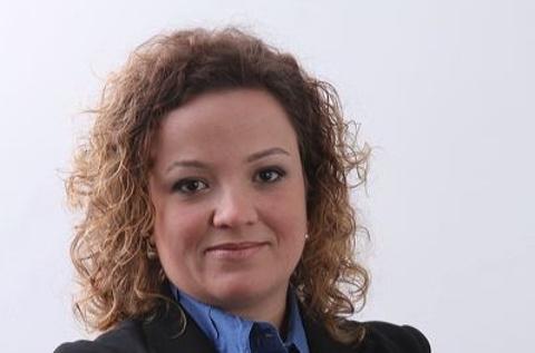 Ana Carolina Cardoso, director de canal de APC by Schneider.