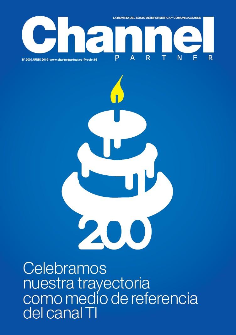 ChannelPartner 200