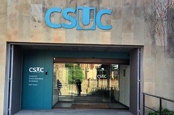 El CSUC renueva su contrato de conectividad con Orange.