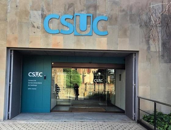 El CSUC renueva su contrato de conectividad con Orange