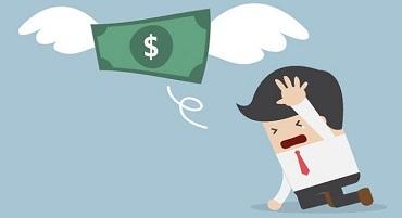 Las empresas podrían perder 20 millones de dólares al año debido a la mala gestión de datos