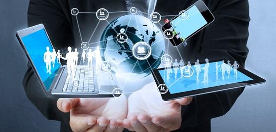 La digitalización del usuario