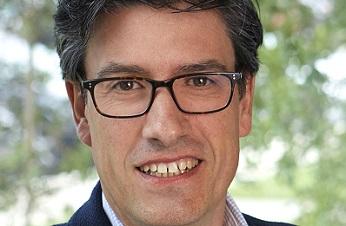 Roberto Moral, director de Arquitecturas en Cisco España.