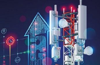 Oportunidades de la llegada de 5G
