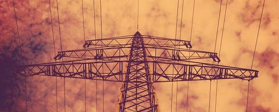 Crece la demanda de profesionales de telecomunicaciones.