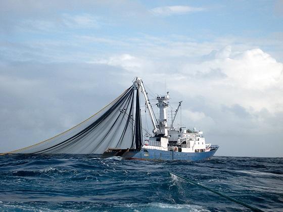 Satlink amplía sus servicios satelitales de conectividad marítima en Europa y América Latina.