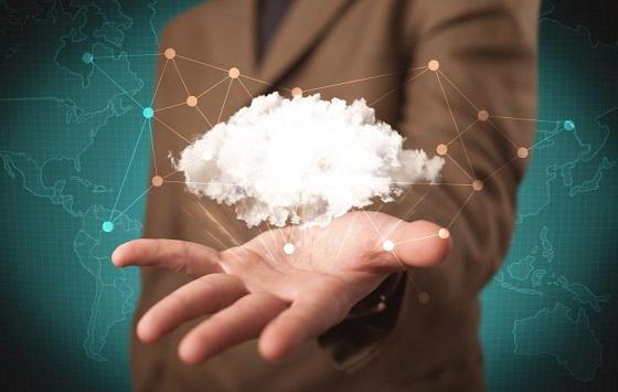 Telefónica firma un acuerdo estratégico global con Google Cloud