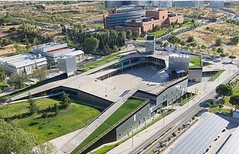 La Universidad Autónoma de Madrid agiliza la atención de más de 3.000 personas.