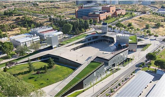 La Universidad Autónoma de Madrid agiliza la atención de más de 3.000 usuarios