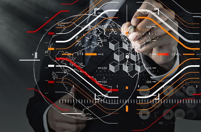Factum lanza Lock&Track para garantizar la seguridad, veracidad y trazabilidad de los datos en la nube