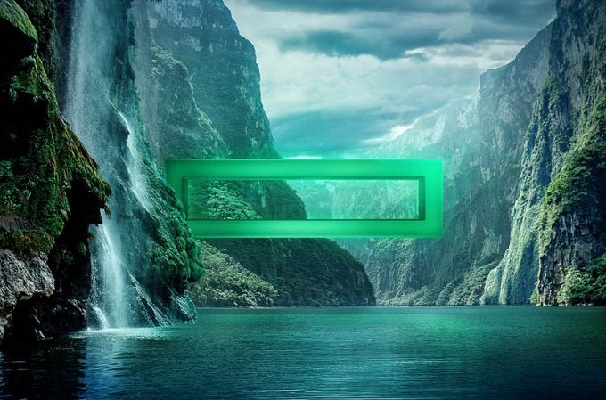 HPE y SAP ofrecerán SAP HANA Enterprise Cloud con HPE GreenLake Cloud Services