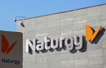 Naturgy recurre a IBM para servicios de nube híbrida