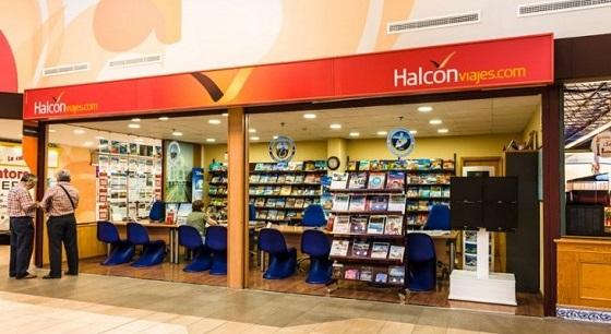 Telefónica comercializa los servicios de su marca O2 en agencias de viajes