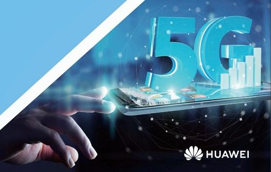Libro blanco sobre seguridad en redes 5G