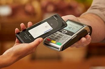 Samsung Pay llega a las 50.000 transacciones diarias en España.