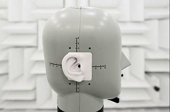 Nuevo protocolo Bluetooth para conectar audífonos.