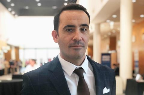 Juan González, IFS.