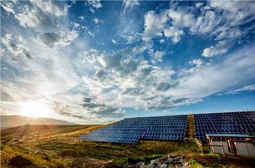 Tendencias para el sector de las energías renovables en 2020