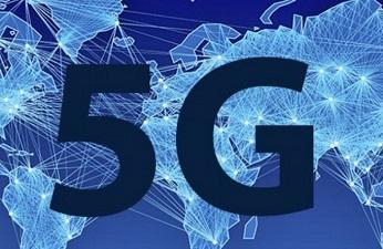 Quince redes 5G comerciales estandarizadas en el mundo