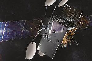 Resultados trimestrales de Viasat.