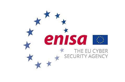 ENISA - Agencia de la Unión Europea para la Ciberseguridad