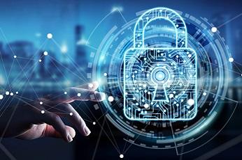Fortinet mejora la protección cloud de Azure