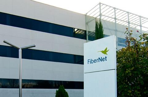 Cibernos completa la adquisición de una participación de Fibernet.