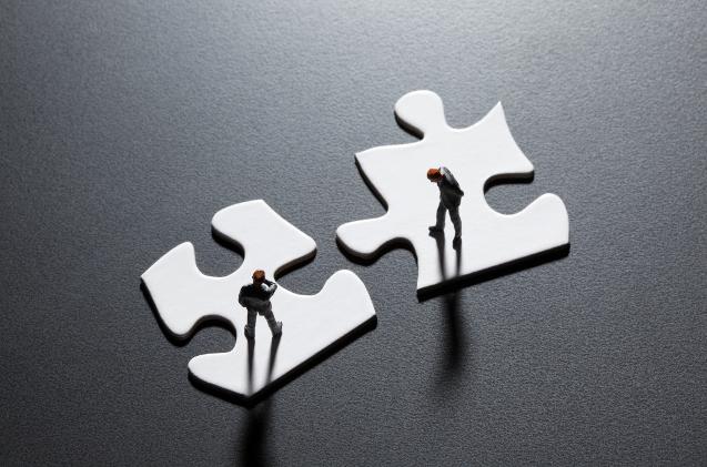 Movimientos en el mercado mayorista TI