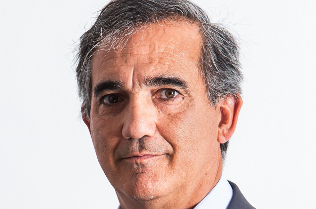 Juan Grau, de Bitdefender.