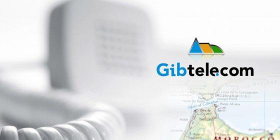 Gibtelecom realizará pruebas de 5G antes de que acabe 2019.