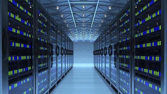 PaceCloud amplía sus servicios en la nube con Commvault.