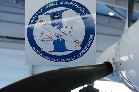 El Instituto Nacional de Técnica Aeroespacial externaliza sus sistemas