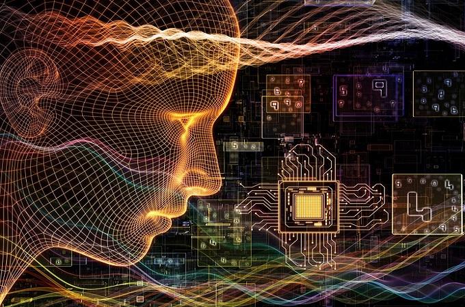 IBM anuncia Raleigh, un nuevo backend que ofrece un volumen cuántico de 32