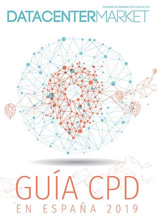 GUIA CPD 2019