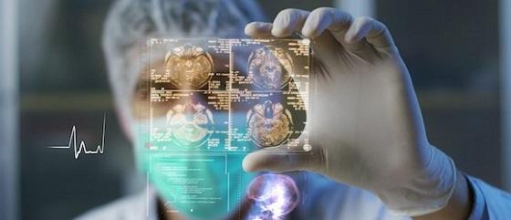 Ciberseguridad en Sanidad con 5G