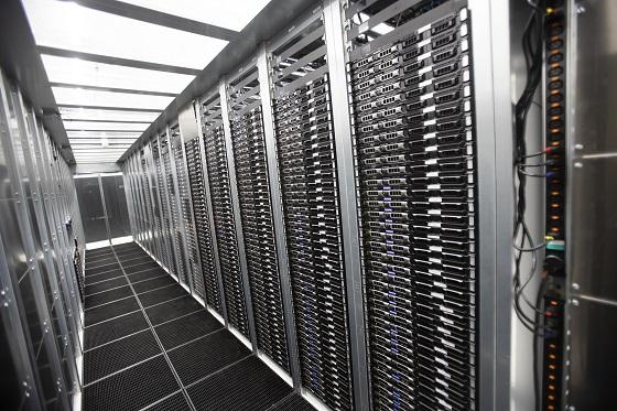 Teltronic ofrecerá servicios de telecomunicaciones desde la nube