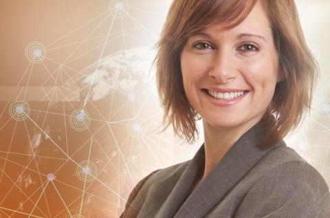 Commvault y DMP alcanzan un acuerdo estratégico para EMEA en el mercado de software de gestión de datos