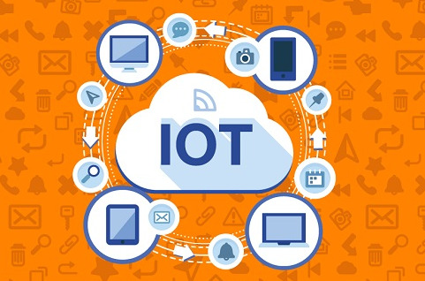 Orange muestra todo su potencial en IoT