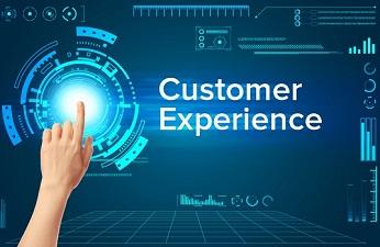 Customer Experience, un negocio con mucho futuro.