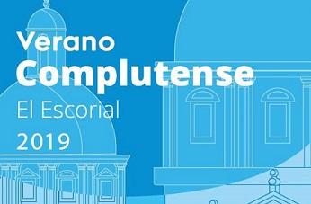 Hispasat aporta comunicación vía satélite en los Cursos de Verano de la UCM en El Escorial