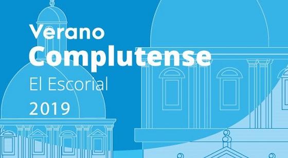 Hispasat aporta comunicación vía satélite en los Cursos de Verano de la UCM en El Escorial.
