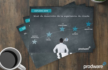 El 63% de las compañías priorizan la eficiencia del servicio sobre la experiencia del cliente.