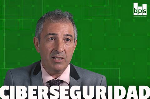 """Enrique Ávila: """"IoT abre un nuevo escenario en ciberseguridad"""""""
