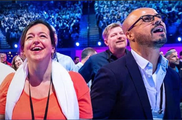 El Inspire de Microsoft reunirá este año a miles de partners de todo el mundo.