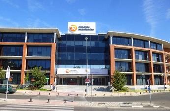 Nationale-Nederlanden elige a Vodafone para su consolidación digital.