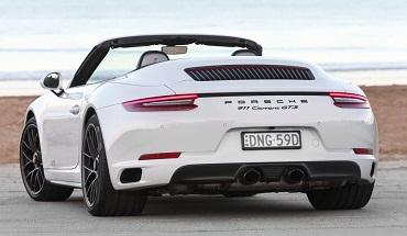 Porsche recurre al centro de datos definido por software de VMware