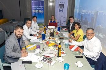 Buscando soluciones a la España Digital Vaciada.