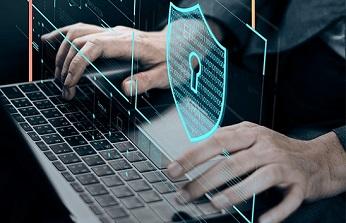 Nueva solución de monitoreo y análisis del tráfico de red de Bitdefender.