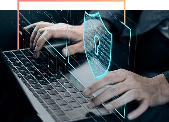 Nueva solución de monitoreo y análisis del tráfico de red de Bitdefender