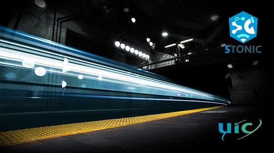 El impacto de 5G en el sector ferroviario